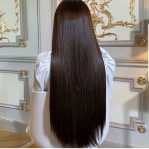 Accessories - 26 inch extensions